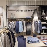 Gerry_webber_0044